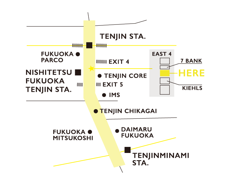 map_tenjin (1)
