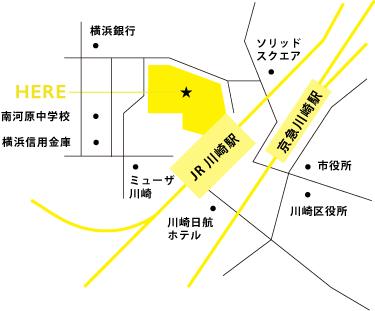 map_kawasaki