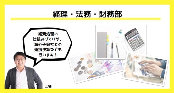 株式会社ケイアイホールディングス/(広島)マンスリー物件