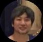 th_takasu