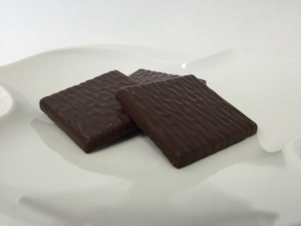 th_『東京カカオ』チョコレート