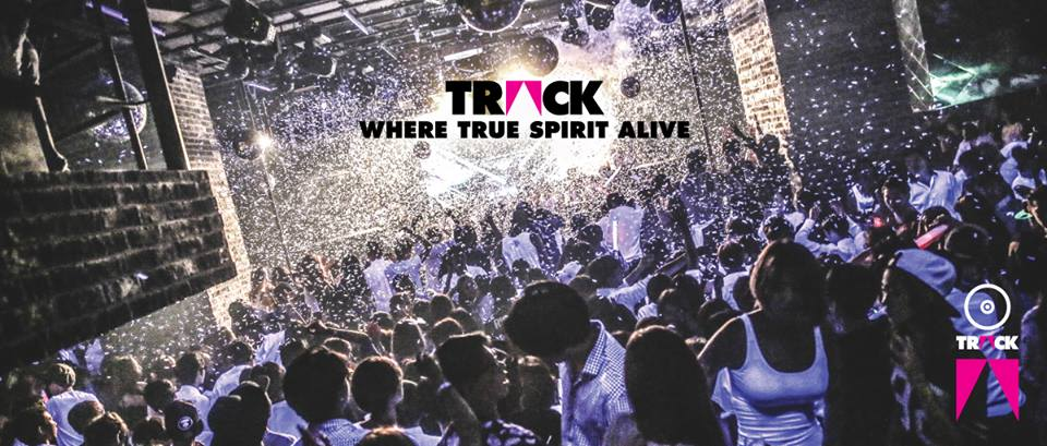 https://www.facebook.com/clubtrack.info/より