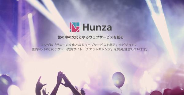 http://hunza.jpより