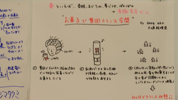 16_アイデア2