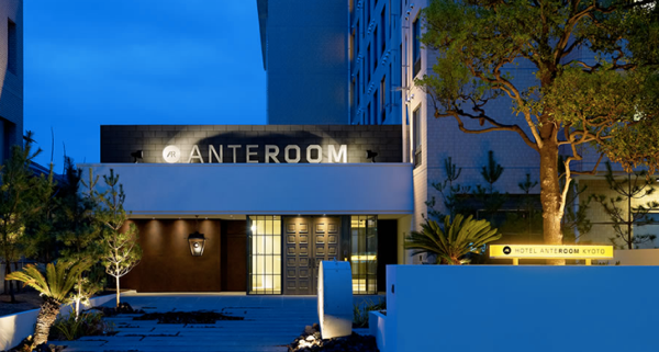 http://hotel-anteroom.com/より